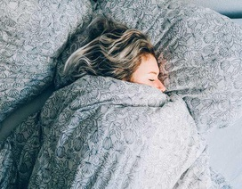 Vì sao không nên ngủ quá nhiều?