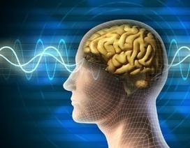 Trị liệu mới giúp hạ huyết áp và giảm chứng đau nửa đầu