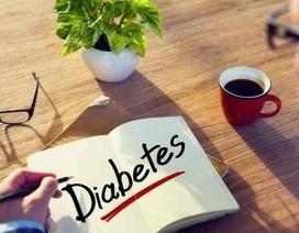 Ô nhiễm không khí liên quan tới bệnh tiểu đường