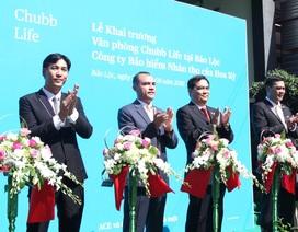 Bảo Lộc - Thị trường đầy nội lực của bảo hiểm nhân thọ