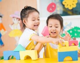 Đồng hành cùng mẹ tạo dựng thành công tương lai cho con