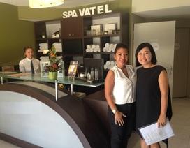 Du học Du lịch khách sạn cùng tập đoàn Vatel Pháp & Thuỵ Sĩ