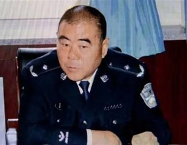 Trung Quốc xử tù quan tham gây tử hình oan