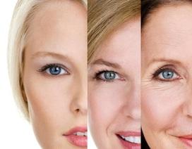 Những điều cần biết khi chăm sóc sắc đẹp bằng collagen