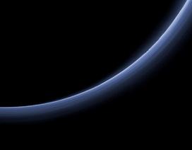 Phát hiện yếu tố then chốt đối với địa chất kỳ lạ của Sao Diêm Vương