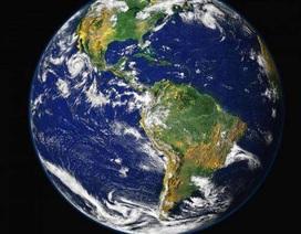 Tại sao cứ mỗi 100.000 năm thì Trái đất lại trải qua kỷ băng hà một lần?