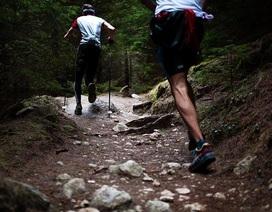 Tập luyện thường xuyên giúp cải thiện rối loạn cương dương