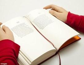 Bài thơ uốn lưỡi giúp kiểm tra kỹ năng nói tiếng Anh