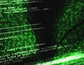 Máy tính khai thác năng lượng đáng tin cậy hơn bằng ngôn ngữ lập trình mới