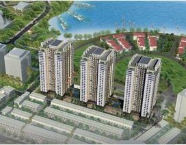 Condotel Newlife Tower hưởng lợi từ tuyến cao tốc Hà Nội - Hải Phòng - Quảng Ninh