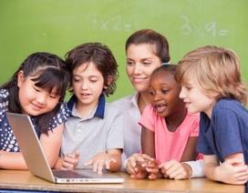 Nghiên cứu cho thấy cần  tạo môi môi trường học tập tích cực và  bình đẳng