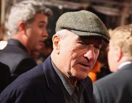 """Sao phim """"Bố già"""" gật đầu làm mafia với cát-xê kỷ lục: 19 tỉ đồng/tập"""