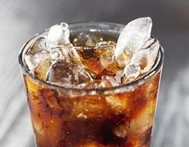 Mối liên quan giữa thiếu ngủ và đồ uống có đường
