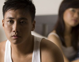 Khổ vì tin vào tình yêu của đàn ông: Sai lầm của các bà vợ...