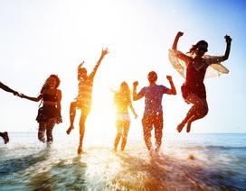 Khám phá ý nghĩa của một cuộc sống: Điều gì khiến bạn cảm thấy trọn vẹn?