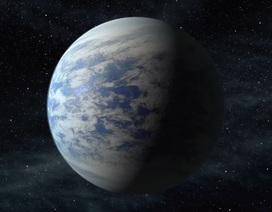 Các nhà khoa học chế tạo kính thiên văn để tìm kiếm một Trái đất khác