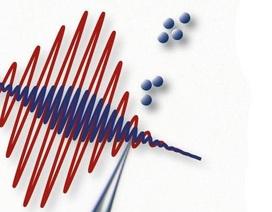 Phát triển thành công phương pháp kiểm soát chính xác các electron