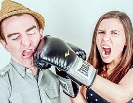 Những thói quen xấu trong đời sống hôn nhân