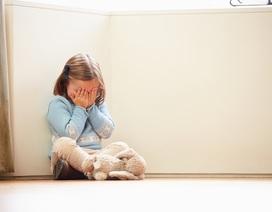 Nói với con trẻ như thế nào về việc ly hôn?