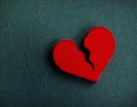 Bất ngờ với những lý do làm rạn nứt tình cảm