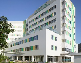 Vinmec Hạ Long – điểm sáng mới của y tế Quảng Ninh