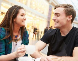 Giải thoát bản thân khỏi nỗi ám ảnh hẹn hò