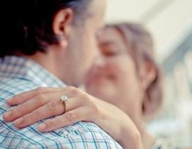 Biến chồng thành người đàn ông hạnh phúc nhất thế gian