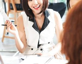 Tóc Tiên biến hóa liên tục trong MV mới nhất
