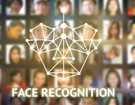 Cách bộ não xử lý để nhận biết khuôn mặt