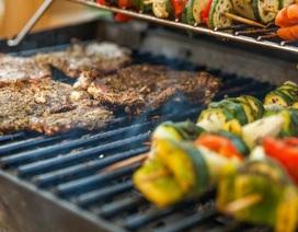 Những người ăn thịt và ăn rau – ai sống lâu hơn?