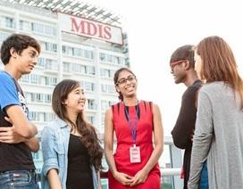 Du học Singapore: Có đáng để đầu tư tiền bạc?