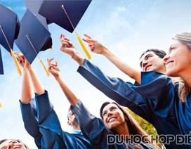 Du học Canada - Đón đầu xu hướng với Visa du học dễ dàng và chi phí tiết kiệm