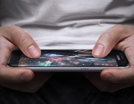 Galaxy S7 edge Injustice tích hợp công nghệ đồ hoạ tiên tiến Vulkan