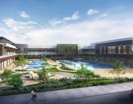 Celadon City chiết khấu 2% cho khách đặt mua thành công trong tháng 7