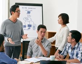 Ca sỹ có cần kỹ năng mềm như giám đốc?