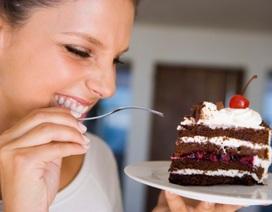 10 thói quen khiến bạn mau già