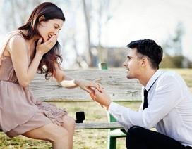 9 sự thật các cặp đôi cần biết trước khi kết hôn
