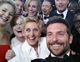 Hollywood và trào lưu chọn diễn viên dựa vào mạng xã hội
