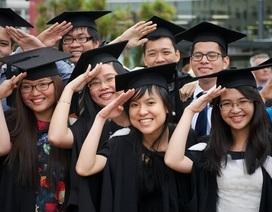 Ngày hội tuyển sinh, ghi danh, tư vấn du học & học bổng vào 40 trường New Zealand