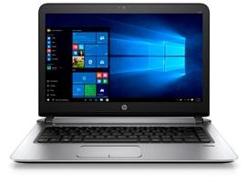Laptop HP ProBook 440 G3 2016 - Đồng hành cùng doanh nhân