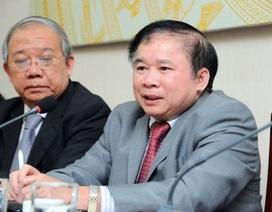 Chất lượng đào tạo tiến sĩ Việt Nam thấp: Nguyên nhân do đâu?