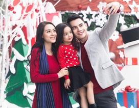 Con Phố Thời Trang Lễ hội - điểm hẹn cho cả gia đình mùa lễ hội