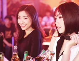 Tóc Tiên ra MV khuyến khích giới trẻ sống là chính mình
