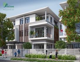 Sổ hồng nhà ở - Mối quan tâm hàng đầu khi mua nhà dự án