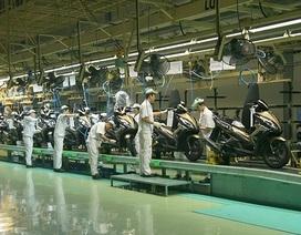 Thương hiệu PEGA (HKbike) kỳ vọng đưa xe điện Việt vươn toàn cầu