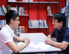 5 lời khuyên bổ ích để chọn nơi học CNTT tốt nhất