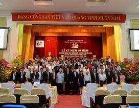 AEP đánh dấu một giai đoạn đổi mới về cơ cấu đào tạo đại học