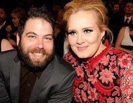 """""""Hoạ mi nước Anh"""" Adele bất ngờ lên kế hoạch cưới xin"""