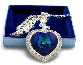 Điểm danh những món trang sức đắt nhất thế giới