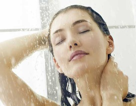 Những biện pháp ngăn cản sự mất ẩm trong tiết trời khô hanh